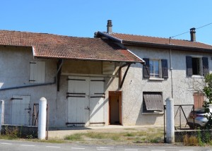 FERME PISE-RENOVATION-DAUTEL 2