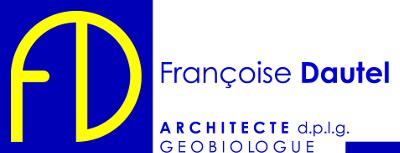 Atelier architecture géobiologie Lyon